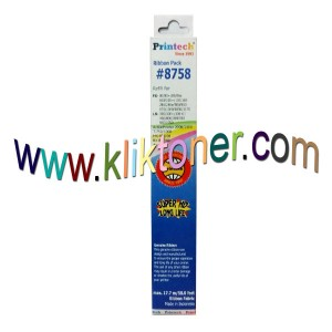 RIBBON PACK 8750