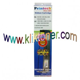 RIBBON CARTRIDGE PACK 8750