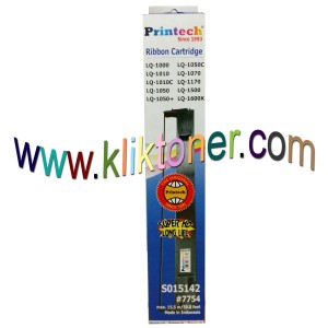 RIBBON CARTRIDGE PACK 7754