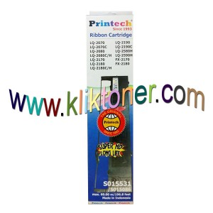 RIBBON CARTRIDGE PACK SO15086