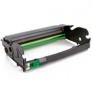 REMANUFACTURED LEXMARK (12A8302)