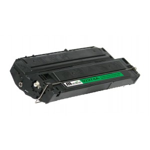 REMANUFACTURED HP 74A (92274A) BLACK