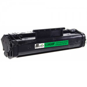 REMANUFACTURED HP 06F (C3906F) BLACK