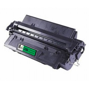 REMANUFACTURED HP 96A (C4096A) BLACK