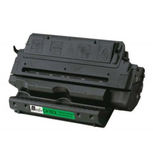 REMANUFACTURED HP 82X (C4182X) BLACK