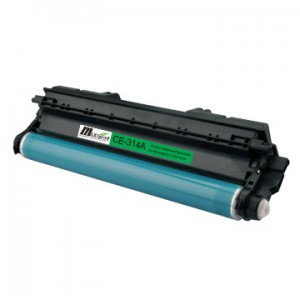 REMANUFACTURED HP 126A [CE314A] ( DRUM UNIT )