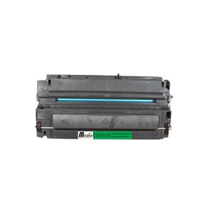REMANUFACTURED HP 03F  (C3903F) BLACK