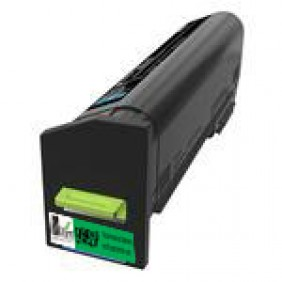 REMANUFACTURED LEXMARK E450A21P