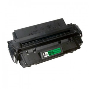 REMANUFACTURED HP 10A (Q2610A) BLACK