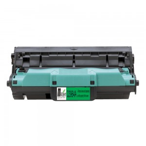 REMANUFACTURED HP (Q3964A) DRUMKIT