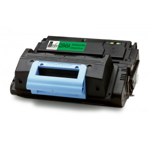 REMANUFACTURED HP 45A (Q5945A) BLACK