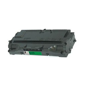 REMANUFACTURED SAMSUNG (ML-1210) BLACK