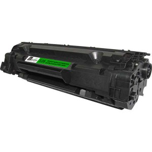 REMANUFACTURED CANON EP 328 BLACK