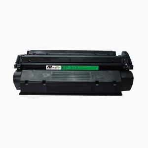REMANUFACTURED CANON EP 313 BLACK