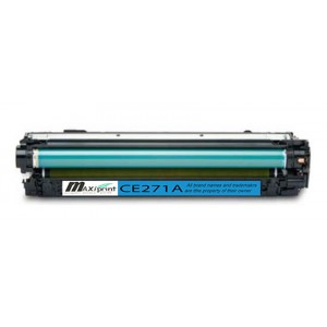 REMANUFACTURED HP 650A (CE271A) CYAN