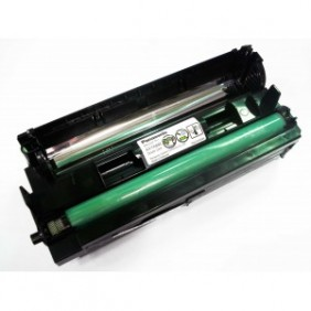 REMANUFACTURED PANASONIC (KXFA-84E) DRUM UNIT