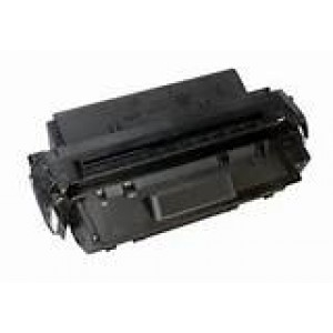 REMANUFACTURED HP 10A [Q2610A] BLACK