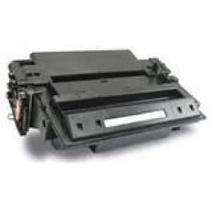 REMANUFACTURED HP 11A [Q6511A] BLACK