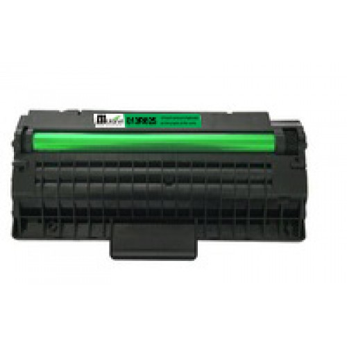 REMANUFACTURED XEROX (013R625) BLACK