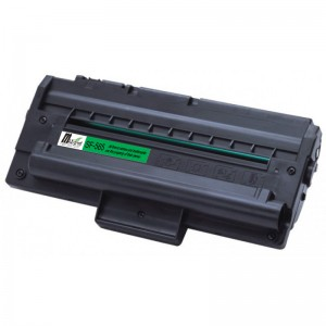 REMANUFACTURED SAMSUNG (SF-565) BLACK