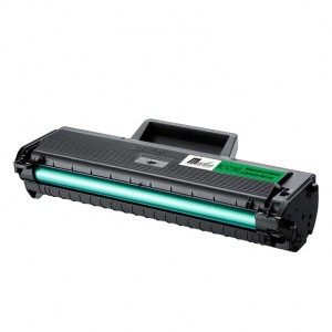 REMANUFACTURED SAMSUNG (MLT-104S) SBLACK
