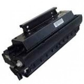REMANUFACTURED PANASONIC (UG-3350) BLACK