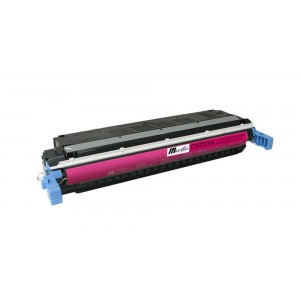REMANUFACTURED HP 641A (C9723A) MAGENTA