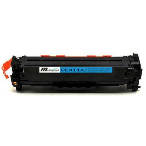 REMANUFACTURED HP 305A (CE411A) CYAN