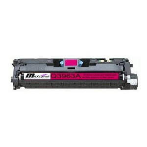 REMANUFACTURED HP (Q3963A) MAGENTA
