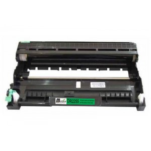 REMANUFACTURED BROTHER DR 2255