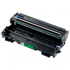 REMANUFACTURED BROTHER DR 3115