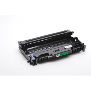REMANUFACTURED BROTHER DR 2125
