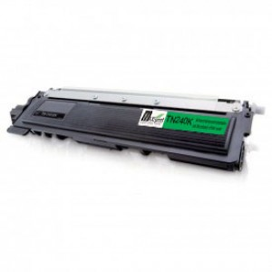 REMANUFACTURED BROTHER TN240 BK