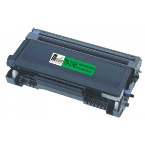 REMANUFACTURED BROTHER TN-3145