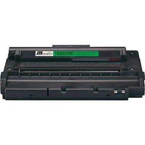 REMANUFACTURED LEXMARK (18S0090)