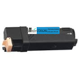 REMANUFACTURED XEROX (CT201261) CYAN