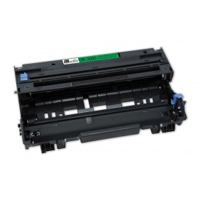 REMANUFACTURED BROTHER (DR-3000)